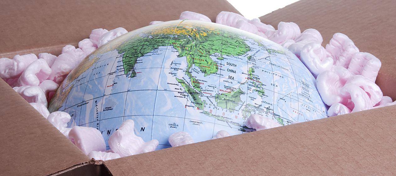 tarptautiniai-pervezimai-abitex